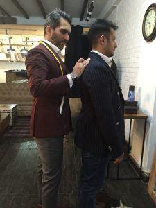 In_the_spotlight_Osman_Abdul_Razak_at_work_fashion_style