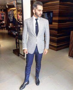 In_the_spotlight_Osman_Abdul_Razak_fashion_style