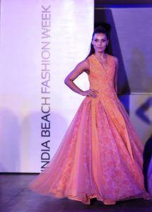 IBFW_2016_Neeta_Lulla_Deepti_Fashion_Style