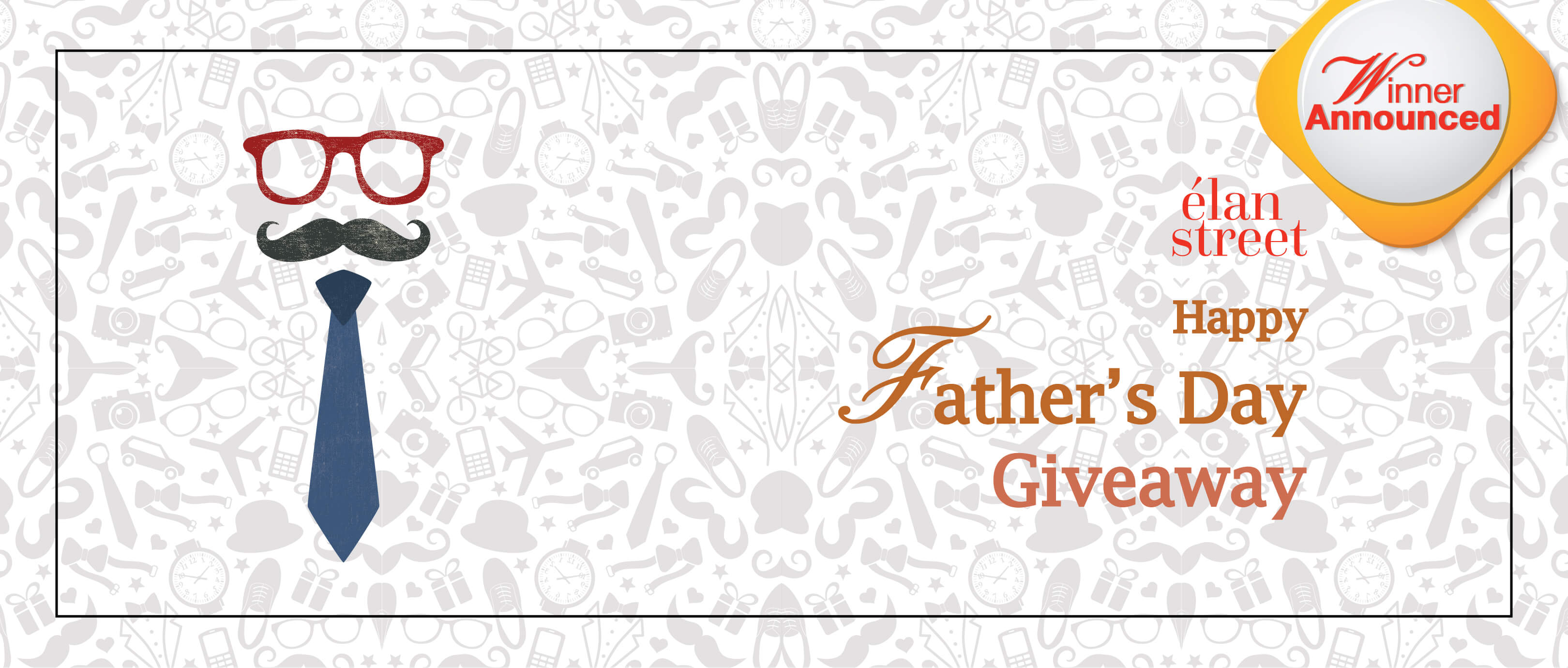 Father's_Day_Contest_Winners_Featured_Image_Fashion_Style