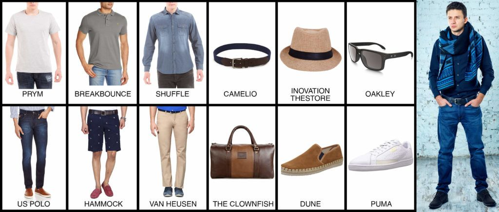 Menswear_Capsule_Casual_Fashion_Style