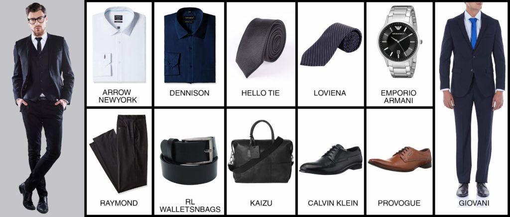 Menswear_Capsule_Formal_Fashion_Style