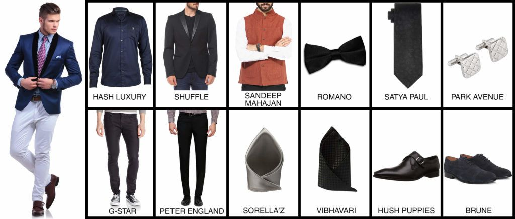Menswear_Capsule_Party_Fashion_Style