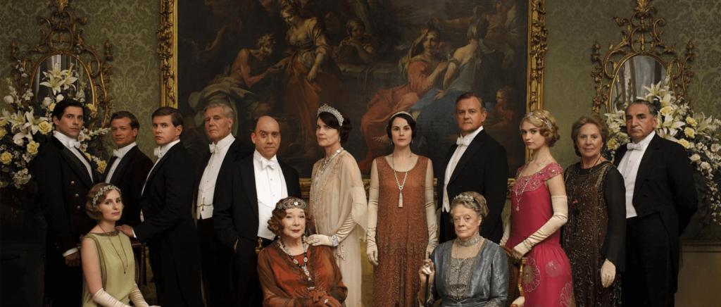 Period_Drama_TV_Downton_Abbey_Main_Cast_Fashion_Style