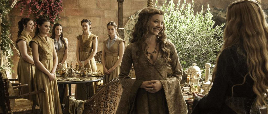 Period_Drama_TV_Game_Of_Thrones_Margery_Fashion_Style