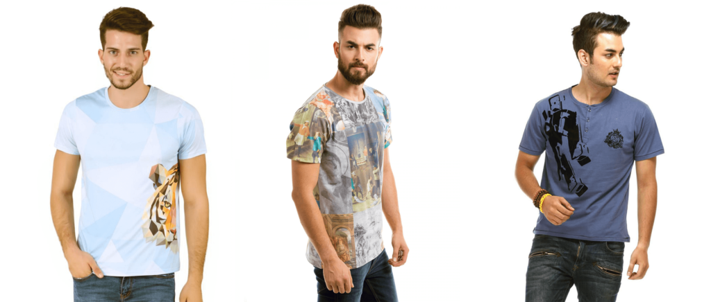 The_Mens_Guide_To_Graphic_T-shirts_Opening_Image_Fashion_Style