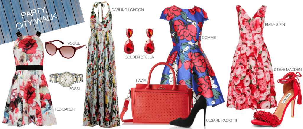Travel_Light_To_Summer_Destination_CityWalk_Floral_Fashion_Style