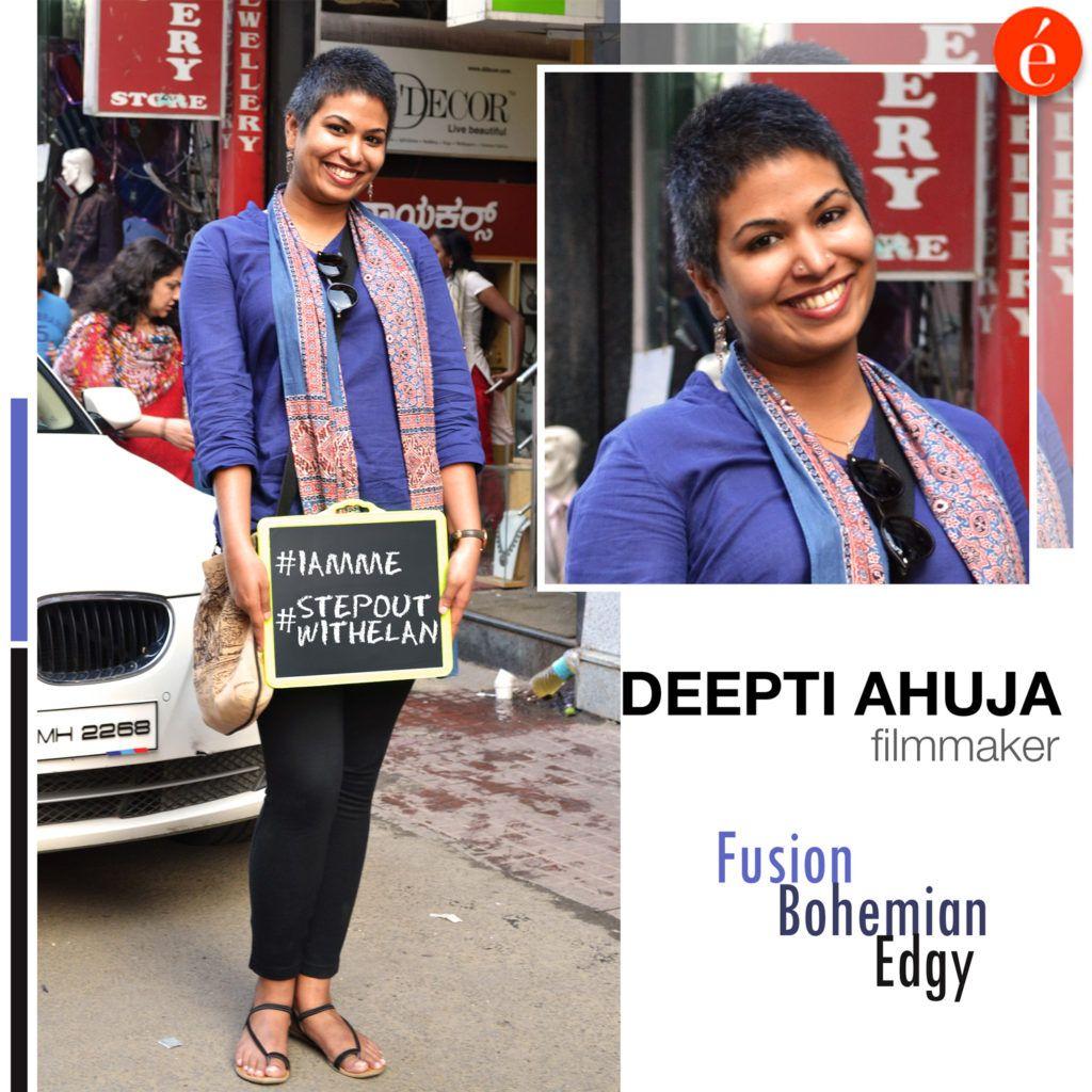 Bangalore_street_style_stars_Deepti_fashion_style