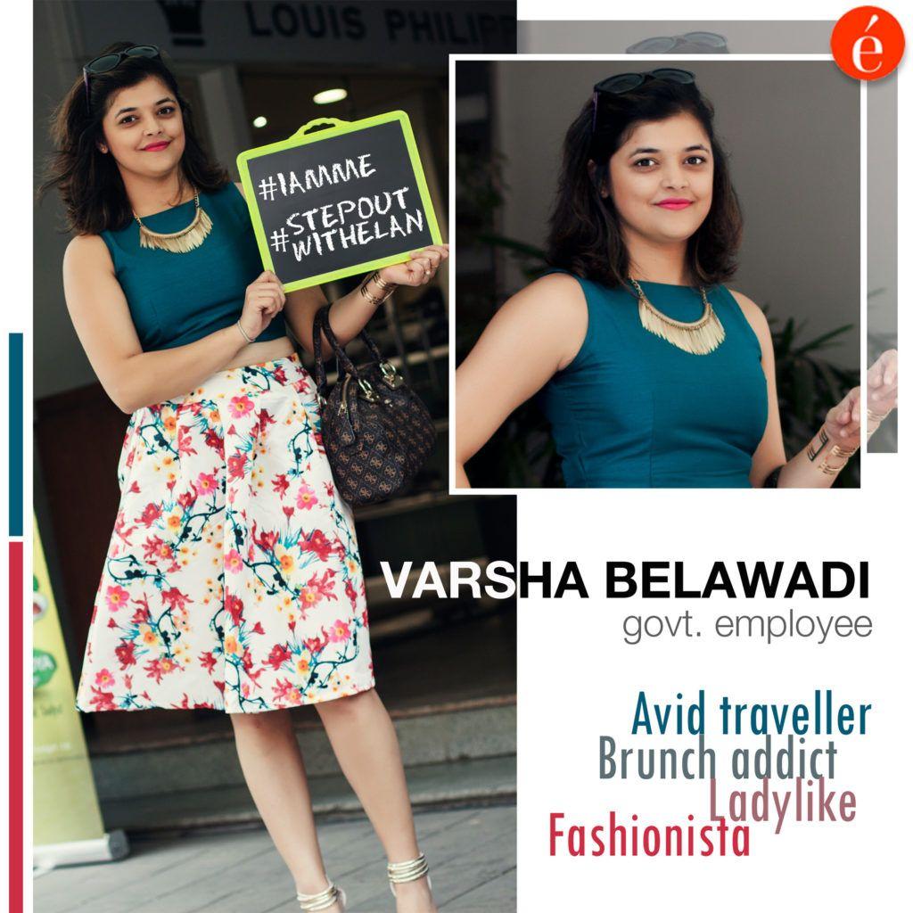 Bangalore_street_style_stars_Varsha_fashion_style