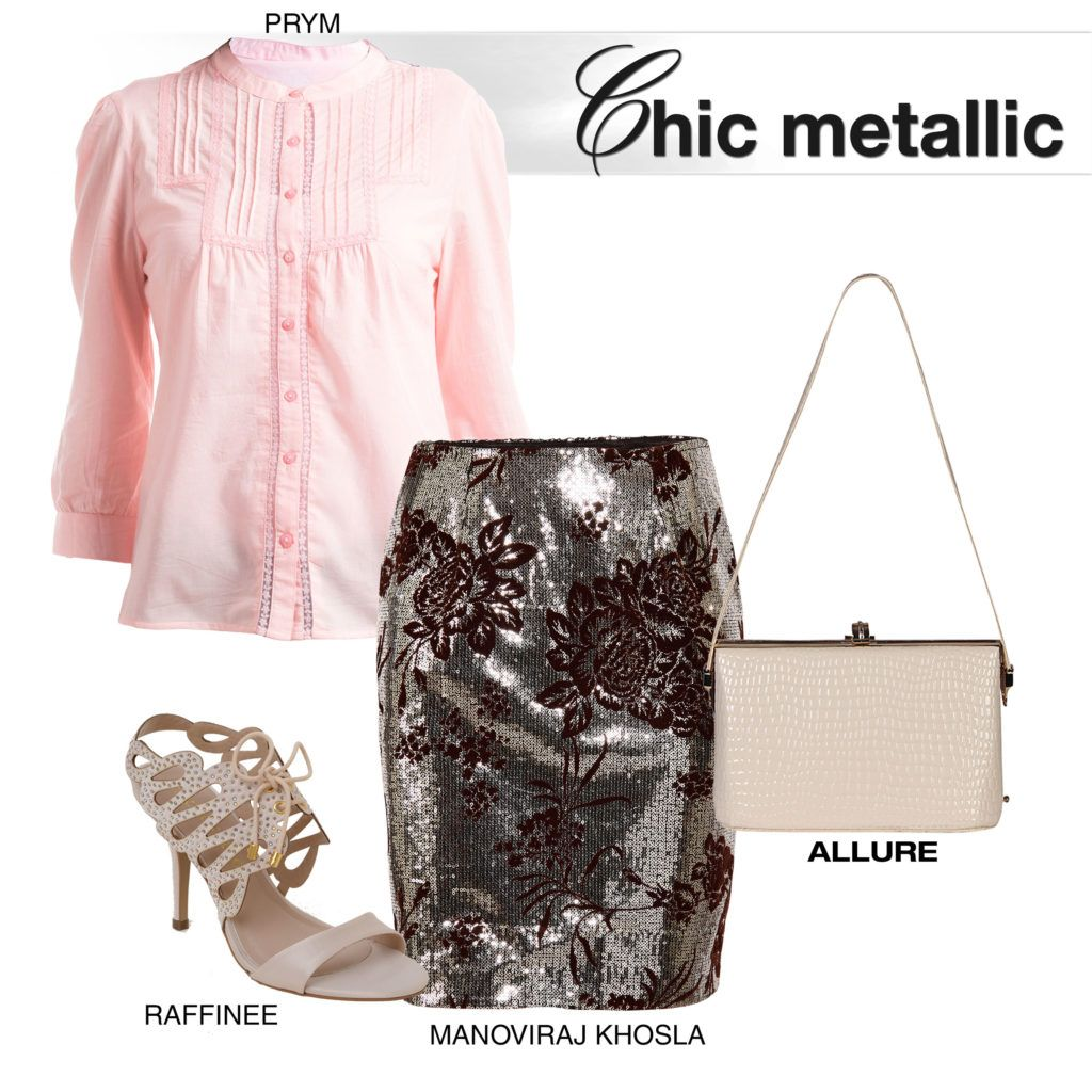 Bold_Ways_To_Wear_Pastel_Colours_Metallic_Fashion_Style