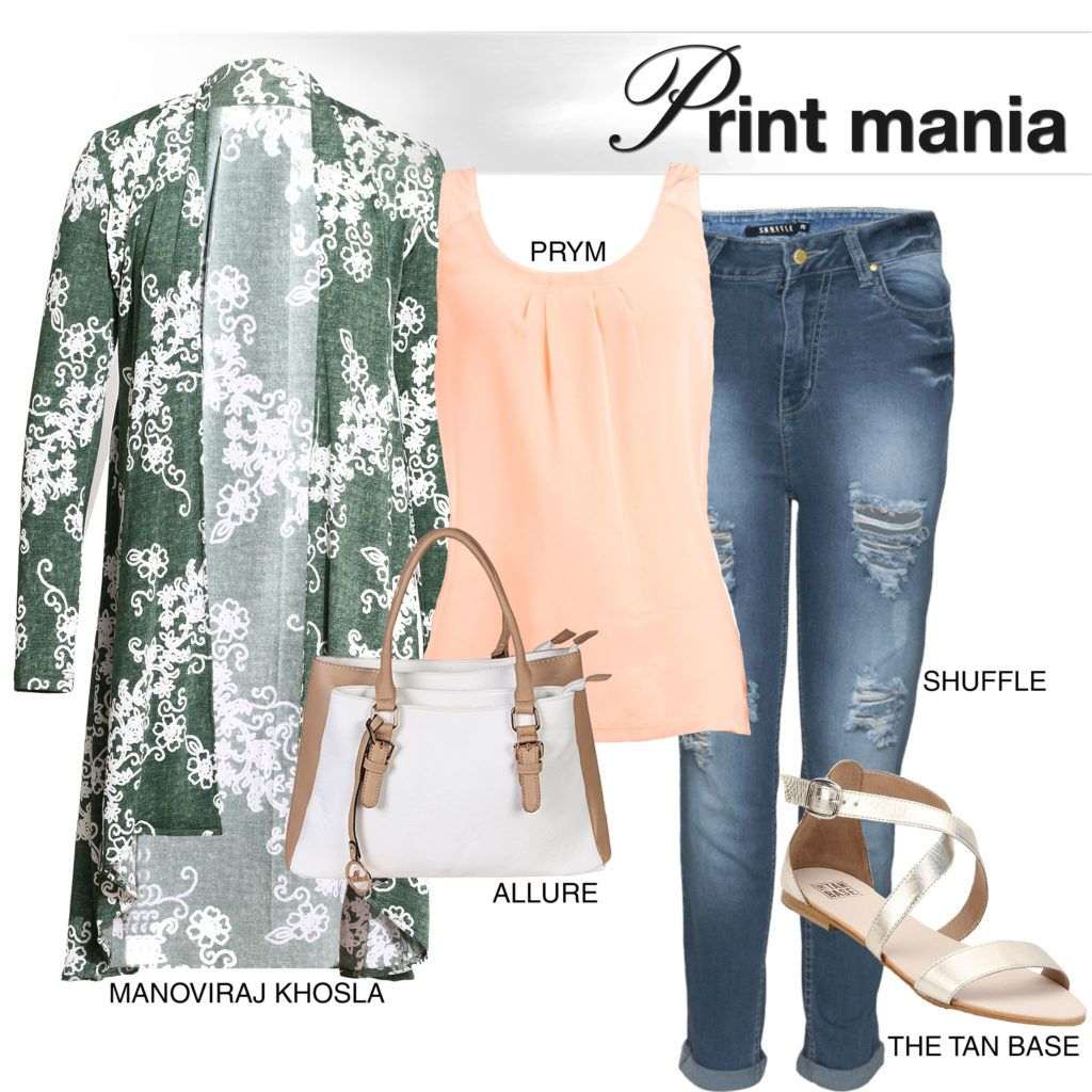 Bold_Ways_To_Wear_Pastel_Colours_Prints_Fashion_Style