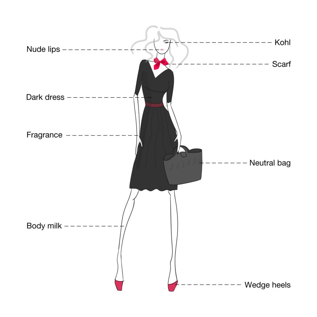 Professionally_Natural_Blog_Image_Fashion_Style