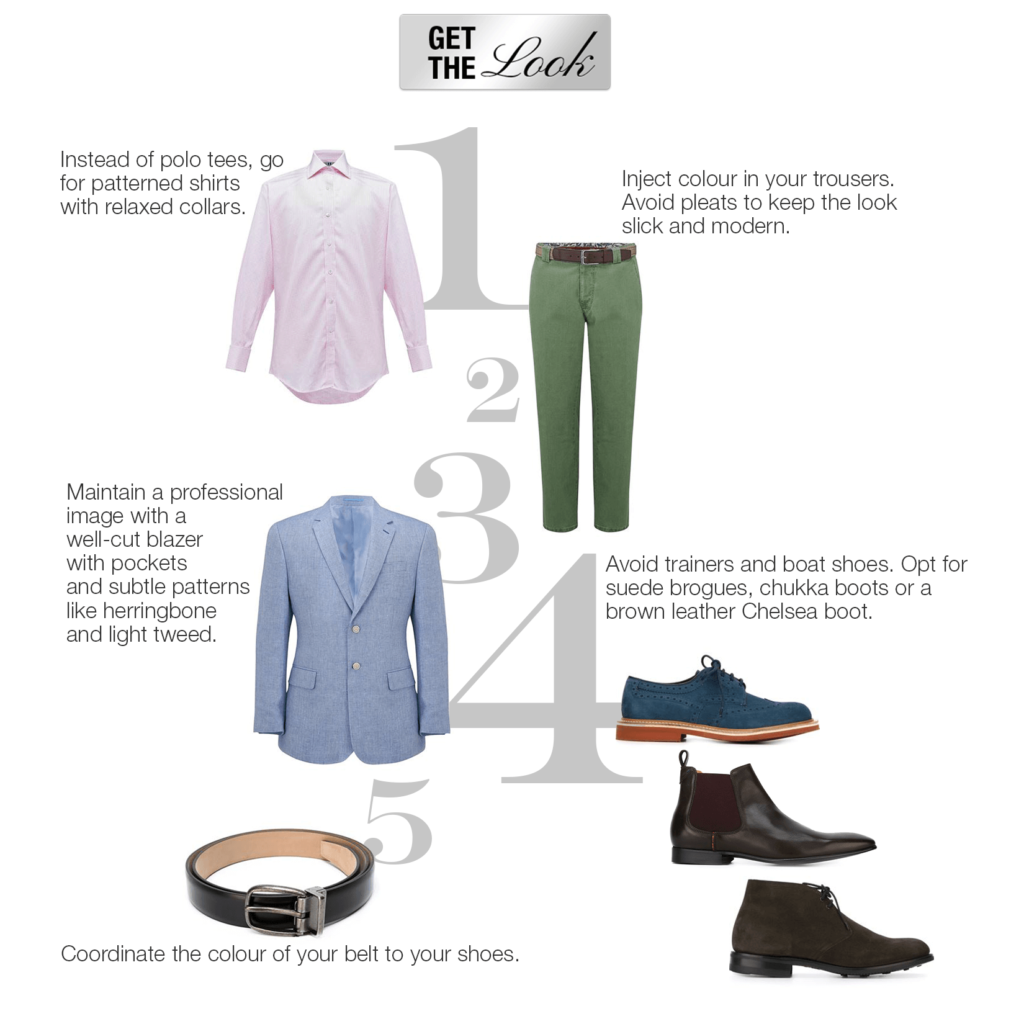 Tips_For_Business_Casual_Men_Fashion_Style