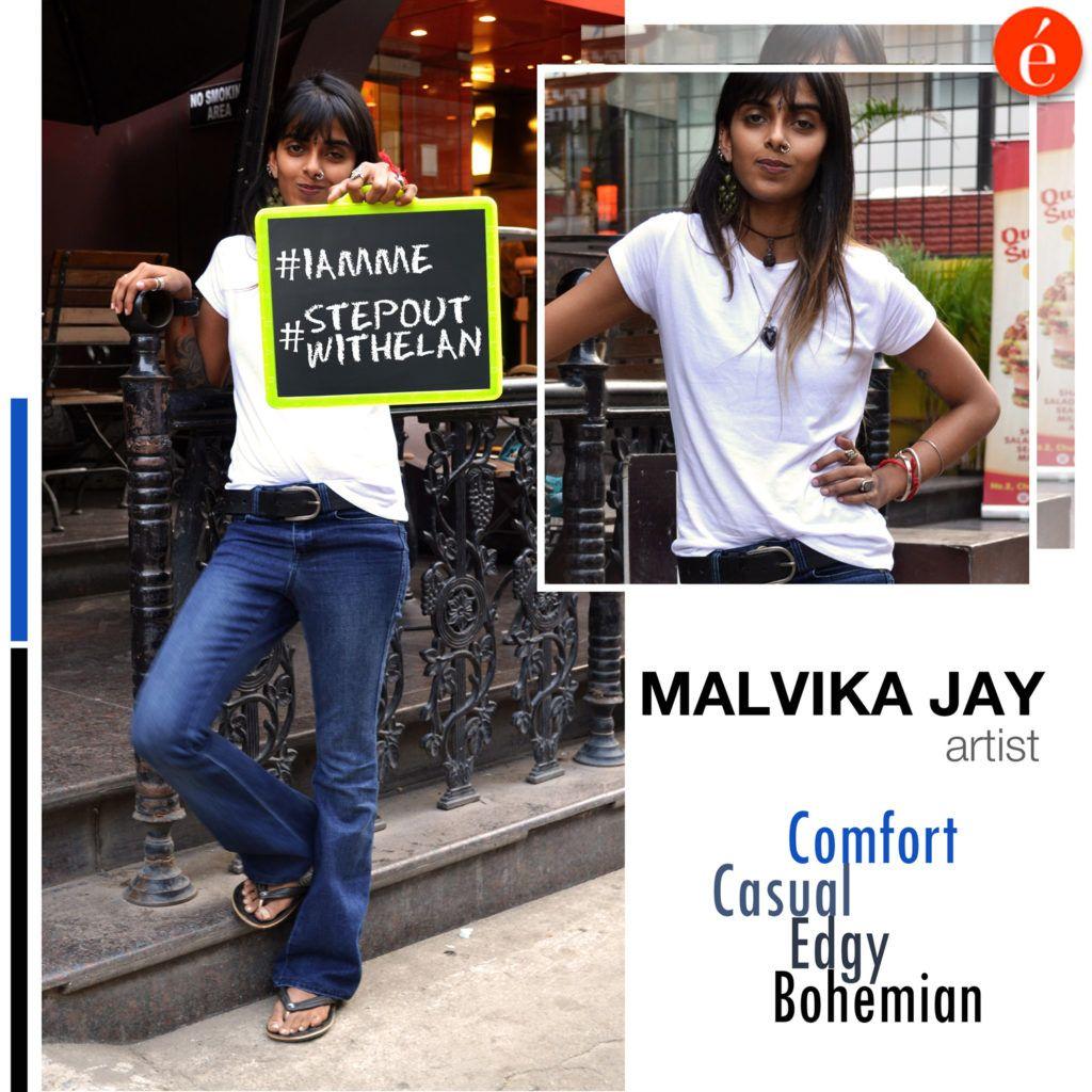 Bangalore_street_style_stars_Malvika_fashion_style