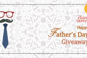 Father's Day Contest Winners Announced