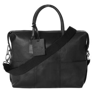 Fathers_Day_Gift_Kaizu_Laptop_Bag_Fashion_Style