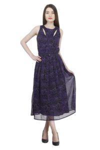 House_Of_Fett_Women_Cutout_Dress_Fashion_Style