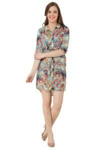 House_Of_Fett_Women_Shirt_Dress_Fashion_Style