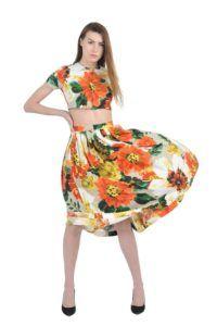 House_Of_Fett_Women_Twinset_Fashion_Style
