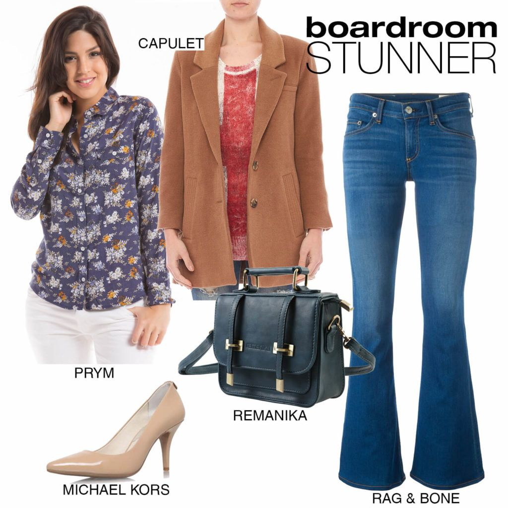 How_To_Style_Flared_Jeans_Boardroom_Stunner_Fashion_Style