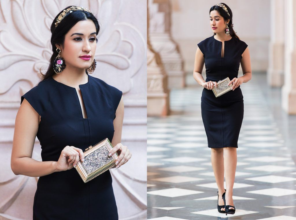 In_the_Spotlight_Rubans_Chinu_Kala_Blog_Baroque_Fashion_Style