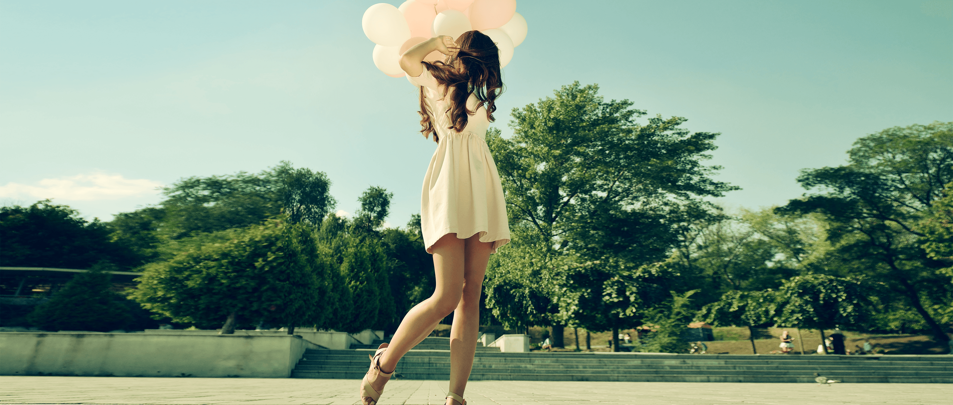 Now_Trending_Summer_Dresses_Featured_Image_Fashion_Style