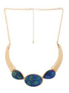 Rubans_blue_necklace_fashion_style