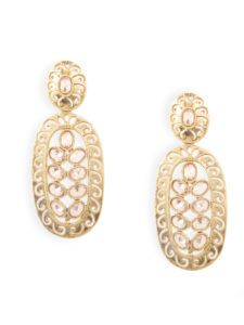 Rubans_earrings_fashion_style