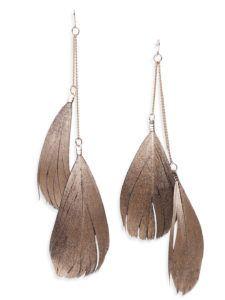 Rubans_feather_earrings_fashion_style