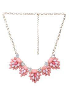Rubans_pink_necklace_fashion_style