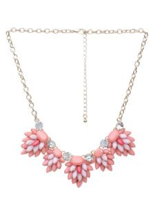 Rubans_pink_necklace_fashion_style