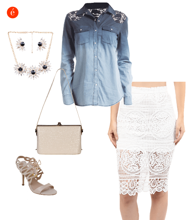 Style_Me_Contest_Winners_Paulami_Guha_Biswas_Lace_Fashion