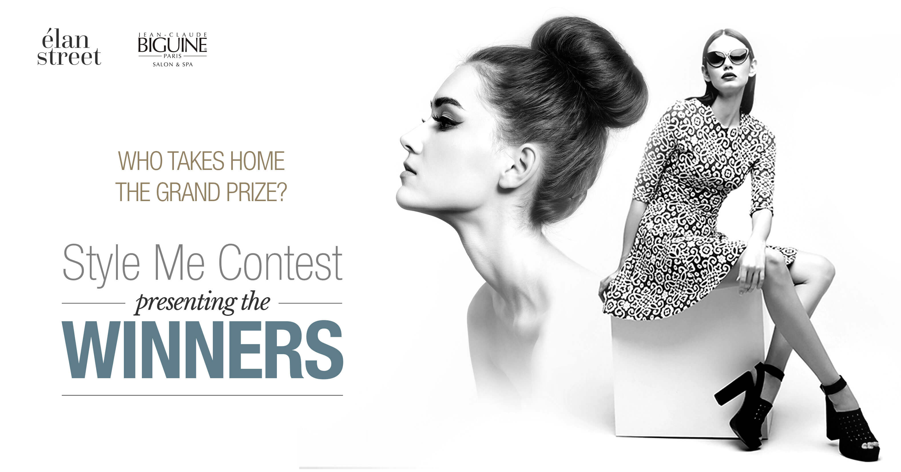 Style_Me_Contest_Winners_Featured_Image_Fashion