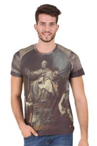 The_Mens_Guide_To_Graphic_T-shirts_HouseofFett_Sculpture_Fashion_Style