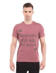 The_Mens_Guide_To_Graphic_T-shirts_Prym_Typography_Fashion_Style