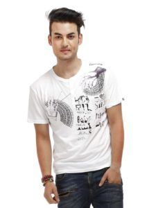 The_Mens_Guide_To_Graphic_T-shirts_Chlorophile_Organic_Fashion_Style