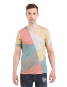 The_Mens_Guide_To_Graphic_T-shirts_PRYM_Colour_Block_Fashion_Style