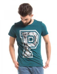 The_Mens_Guide_To_Graphic_T-shirts_PRYM_Sports_Fashion_Style