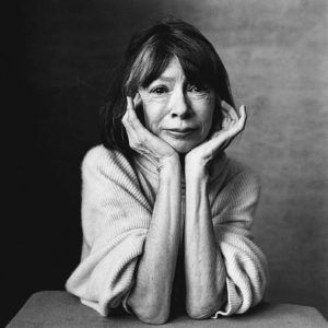 Timeless_Style_Icons_Joan_Didion_Fashion_Style