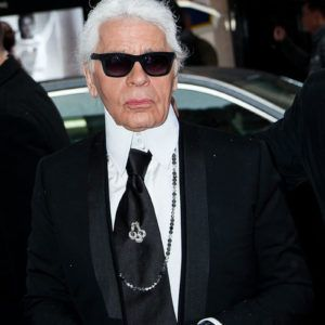 Timeless_Style_Icons_Karl_Lagerfeld_Fashion_Style