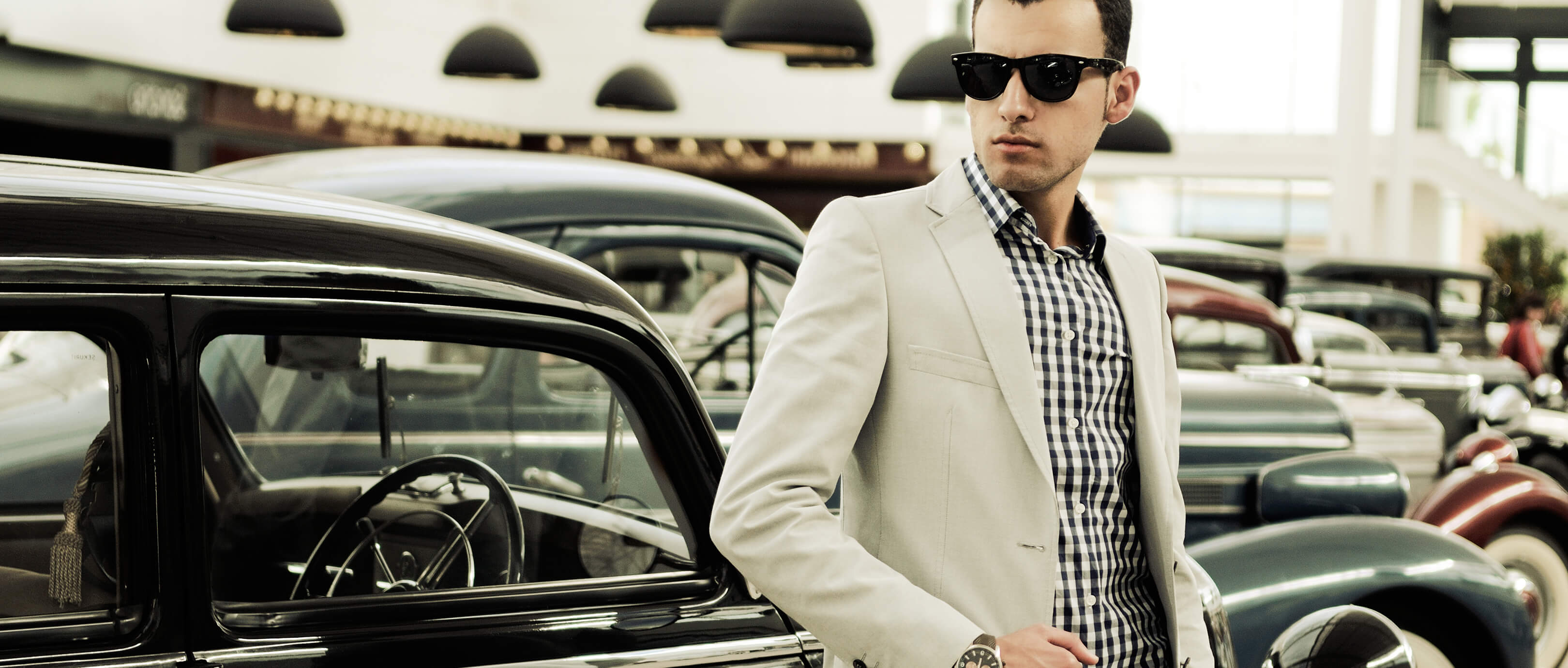 Tips_For_Business_Casual_Featured_Image_Fashion_Style