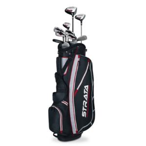 Fathers_Day_Gift_Golf_Set_Fashion_Style