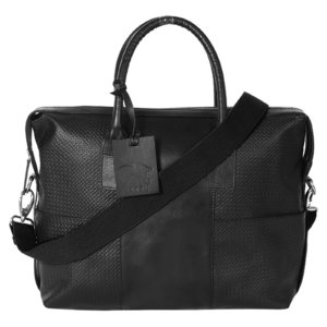 Fathers_Day_Gift_Kaizu_Laptop_Bag_Fashion_Style