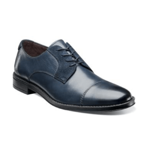 Fathers_Day_Gift_Stacy Adams_Shoes_Fashion_Style