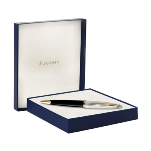 Fathers_Day_Gift_Waterman_Fountain_Pen_Fashion_Style