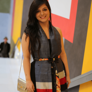 House_Of_Fett_Esha_Bhambri_Fashion_Style