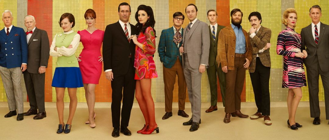 Period_Drama_TV_Featured_Mad_Men_Fashion_Style