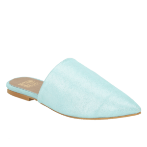 zoey_pointed_blue_slip_ons__1