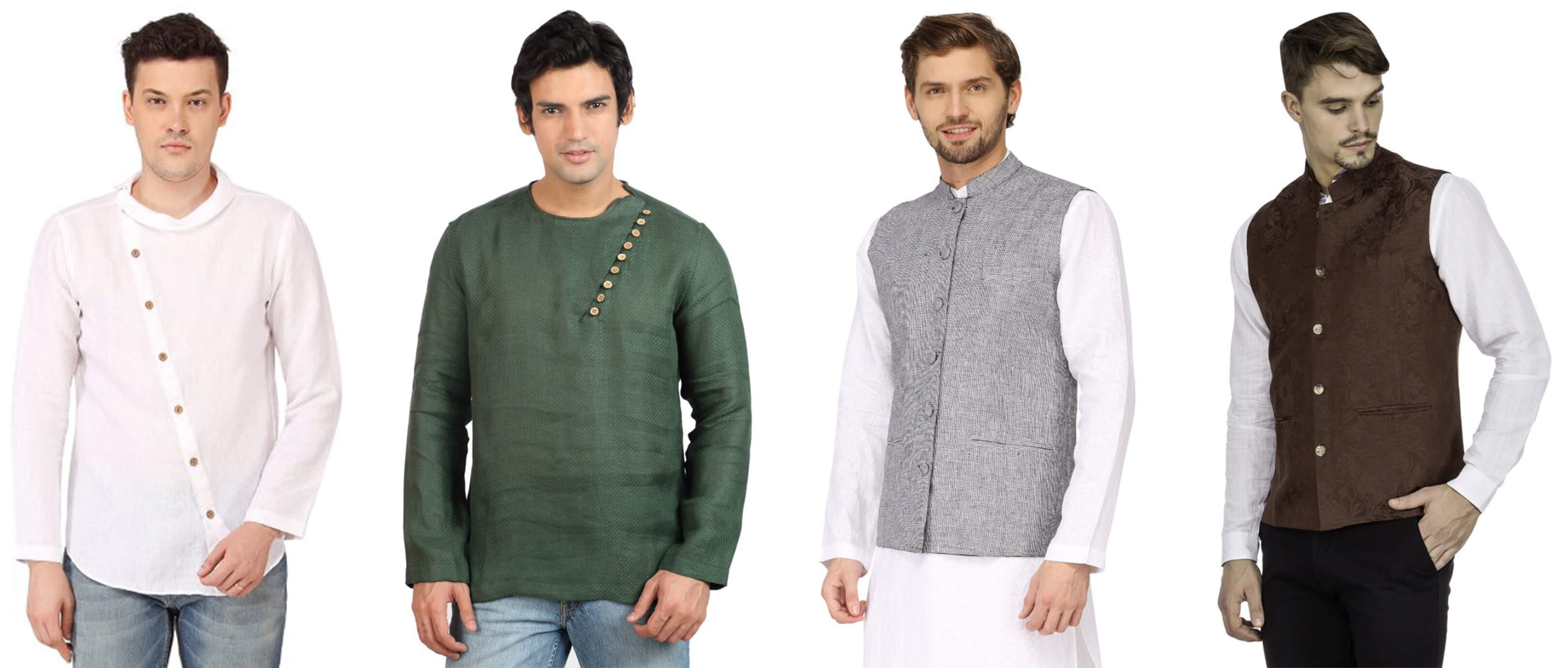Eid_Style_Men_Featured_Image_Fashion