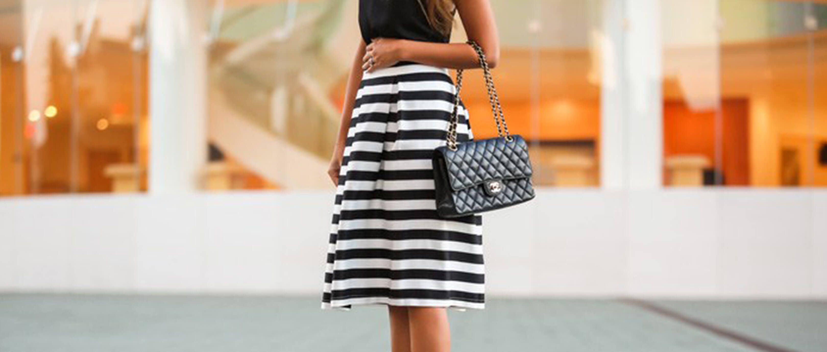 Now_Trending_Stripes_Featured_Image_Fashion_Style